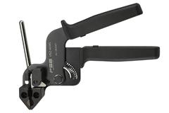 VSZ-600G 不鏽鋼扎帶拉剪鉗