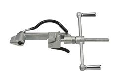 VSZ-600T 不锈钢扎带拉剪钳