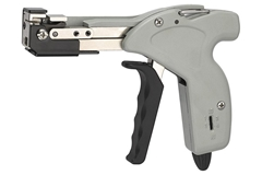 VSZ-600N 不锈钢扎带拉剪钳