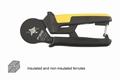 VSC5 10-4A Mini-type Self-adjustable Crimping Plier