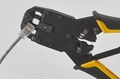 VSW-468R Modular Crimps Tool