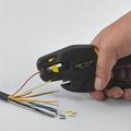 FS-D4 Stripping Tool