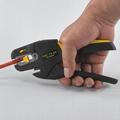 FS-D4D Stripping Tool