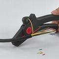 FS-D5Y Stripping Tools
