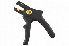 FS-D5T Stripping Tools