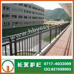 宜昌阳台护栏