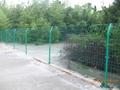 供应生态园林防护网
