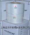上海益禾聚酯柔性纤维打包带 1