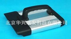 HXKF-I型LED寬幅足跡搜索燈