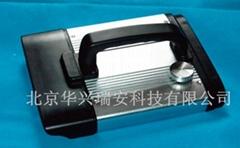 HXKF-II型可調光LED寬幅足跡搜索燈