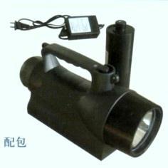 SL-21D手提探照燈 1