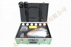 HXWX-I微小物証吸取器