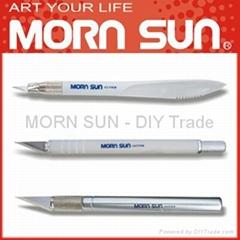 Art Knife & Hobby Knife & Craft Knife