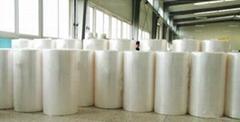 耐温CPP磨砂保护膜厂家