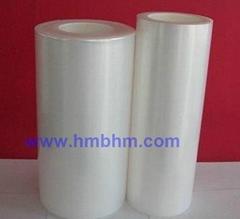 PVC板材表面保護膜