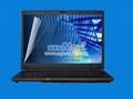 液晶屏幕保护膜生产厂家 1