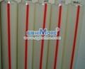 瓷砖保护膜生产厂家-楷膜科技