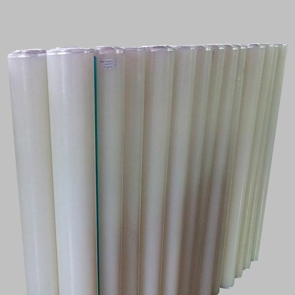 塑料板保護膜 1