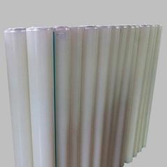 塑料板保护膜