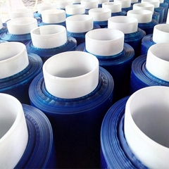 PVC板材表面保护膜