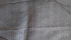 linen+TC herringbone suit fabric