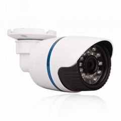 AOTE W6409G-B 5MP 5.0 Megapixel 1080P HD IP Security Camera Night ONVIF TI DSP