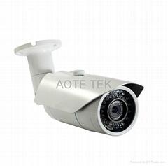 Internet Network 2592*1920P 1080P IP Camera Smart P2P Email ALarm Motion Detect