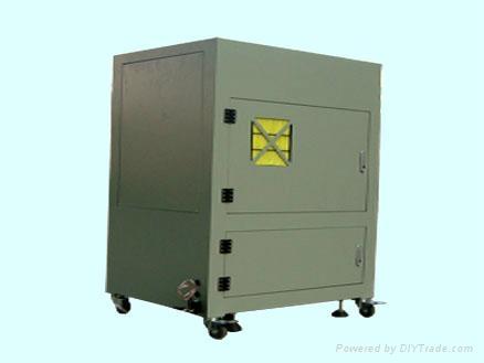超声波恒温恒湿机 1