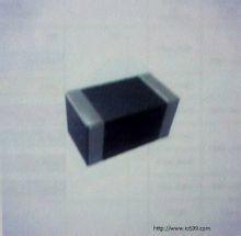 TAIYO电感器
