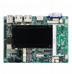3.5inch   Motherboard
