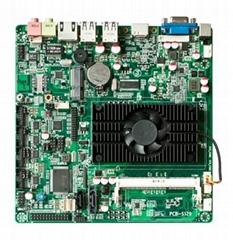 SV1a-25514P   Mini-ITX