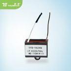 TFB-Y49 anion generator air freshener 1