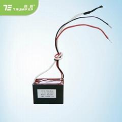 TFB-YD1278 high quality negative ion