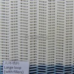 螺旋聚酯干網 乾燥機網帶