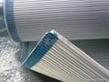 聚酯螺旋壓濾網 帶式壓濾機網帶