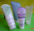 special tail-ended cosmetic tubes 2