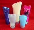 special tail-ended cosmetic tubes 5