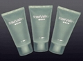 soft plastic tubes for cosmetics, food, pharmaceuticals, personal care, etc,. 5