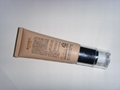 plastic tubes for BB cream with pump nozzle 4