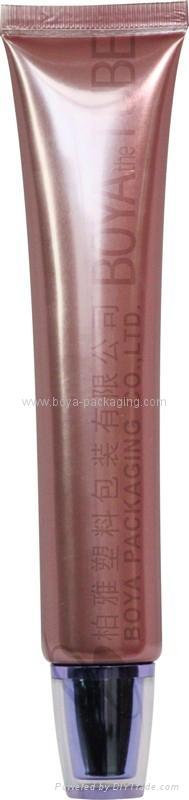 laminated alumina tube 1