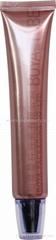 laminated alumina tube