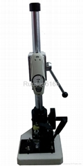 Button Pull Tester RS-T01