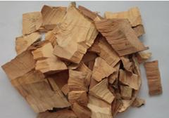 果木鋸末,楊木木片,燒鍋爐用木