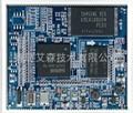 电子产品研发设计 工业控制板设