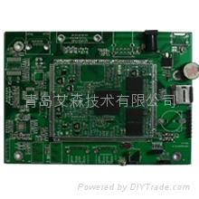 S5PV210核心板 Cort