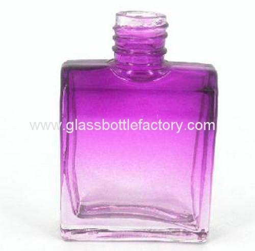 Fashional Perfume Glass Bottle 3