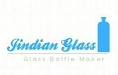 Jiangsu Jindian Glass Products Co.,Ltd