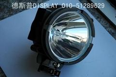 巴可R9842020投影机灯泡
