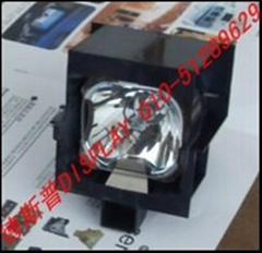 巴可R9854420投影机灯泡