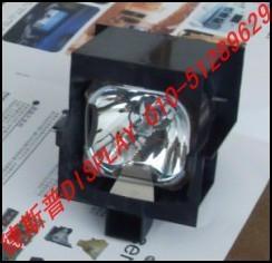 巴可XLM HD30投影機燈泡 1